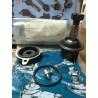 Lancia Fulvia 1^ serie, flavia ,Testina snodo sospensione superiore,  82190933 82274302
