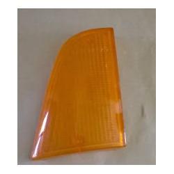 INNOCENTI MINI 90 120 DE TOMASO PLASTICA FANALE ANT. DX