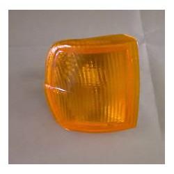 ALFA ROMEO Fanale anteriore destro arancio Alfa Sud 3^ serie originale carello 16420000