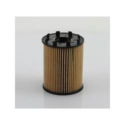 Filtro Olio motore Fiat 1.3 Multijet
